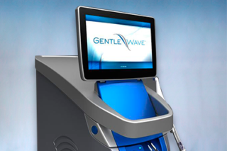 ENDODONTIC CARE GENTLEWAVE PROCEDURE